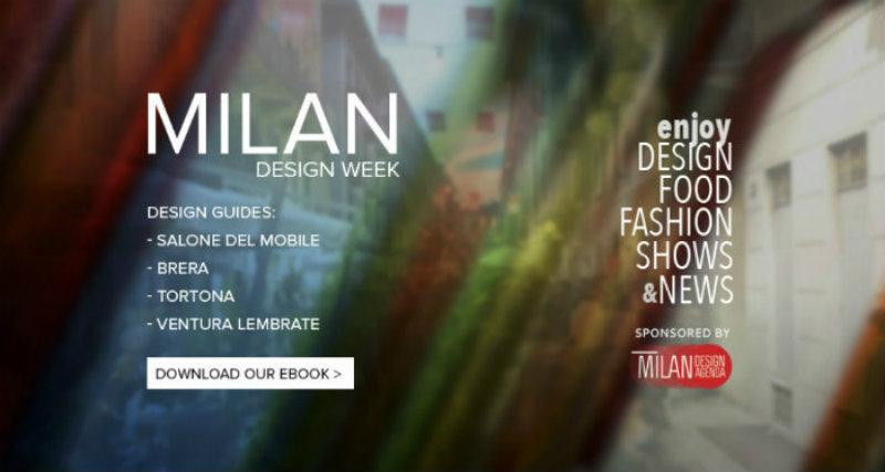 best-design-guides-Exclusive-Milan-Design-Week-with-MOOOI-images  Exclusive Milan Design Week with MOOOI best design guides Exclusive Milan Design Week with MOOOI images