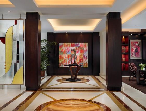 best-design-guides-Get-inspired-by-Designers-in-Miami-Alene-Workman-Interior-Design  Get inspired by Designers in Miami best design guides Get inspired by Designers in Miami Alene Workman Interior Design e1430389268671