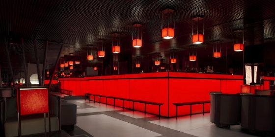best-design-guides-Milan-reatsurants-Nobu-points-of-interest