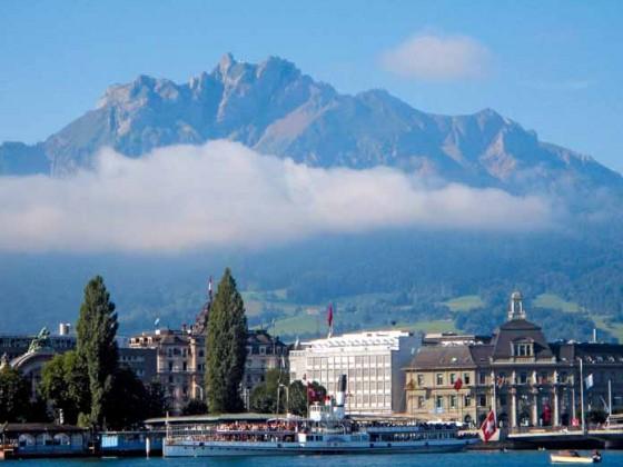 City-Guide-Lucerne-Switzerland-best-design-guides  City Guide - Lucerne, Switzerland City Guide Lucerne Switzerland best design guides e1430834713919