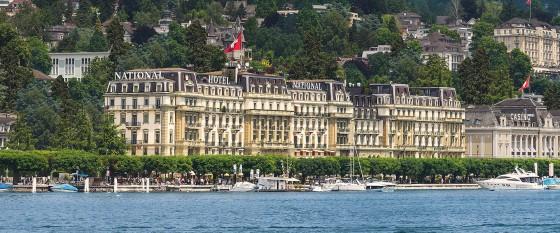 best-design-guides-City-Guide-Lucerne  City Guide - Lucerne, Switzerland best design guides City Guide Lucerne e1430834413500