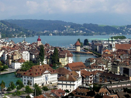 best-design-guides-City-Guide-Lucerne-pinterest  City Guide – Lucerne, Switzerland best design guides City Guide Lucerne pinterest e1430833321687