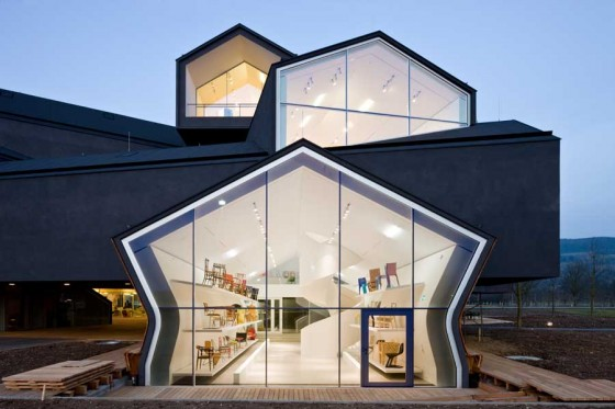 best-design-guides-Museums-iin-Basel- city-of-art-and-culture-vitrahaus_showrooms
