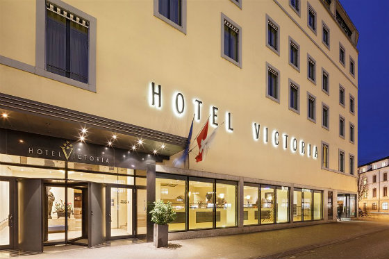 best-design-guides-Top-luxury-Hotels-to-sleep-during-Art-Basel-Hotel-Victoria  Top luxury Hotels to sleep during Art Basel best design guides Top luxury Hotels to sleep during Art Basel Hotel Victoria
