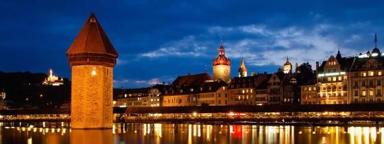 luzern-best-design-guides  City Guide - Lucerne, Switzerland luzern best design guides e1430826352947