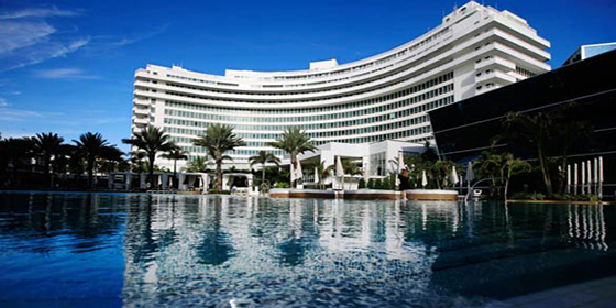 Best-design-guides-fontainebleau-hotel-miami-2  Fontainebleau hotel – the best holiday experience in Miami beach Best design guides fontainebleau hotel miami 21