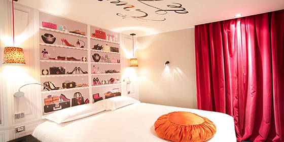 Best-design-guides-must-do-in-paris-for-a-design-fan-hotel-seven-1  Must-do in Paris if you are a design fan Best design guides must do in paris for a design fan hotel seven 11