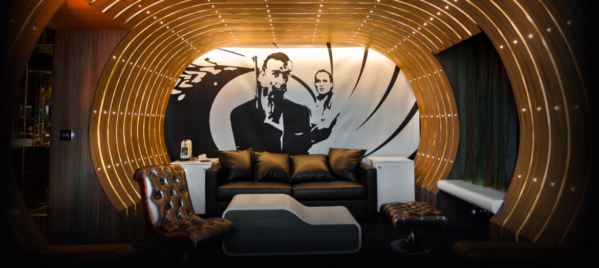 Best-design-guides-must-do-in-paris-for-a-design-fan-hotel-seven  Must-do in Paris if you are a design fan Best design guides must do in paris for a design fan hotel seven