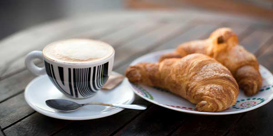 5 best places to eat brunch in milan best design guides for Best brunch in milan