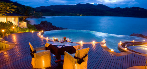 best-design-guides-The-Most-Expensive-Vacation-Places-Frégate-Island-Resort-on-Seychelles  The Most Expensive Vacation Places best design guides The Most Expensive Vacation Places Fr  gate Island Resort on Seychelles