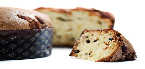 best-design-guides-the-best-food-to-try-in-milan-panettone-1  The best food to try in Milan best design guides the best food to try in milan panettone 11