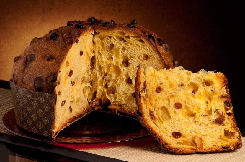 best-design-guides-the-best-food-to-try-in-milan-panettone