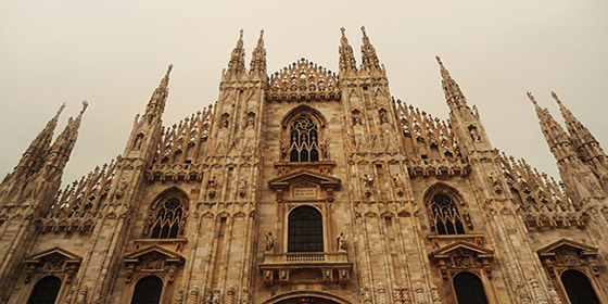 The must-visit museums in Milan best design guides the must visit museums in milan1
