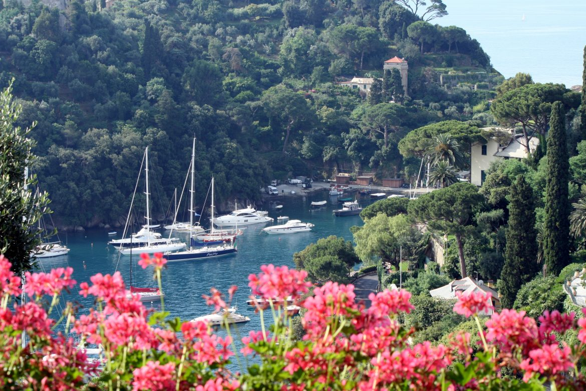 best-design-guides-the-special-guide-for-5-summer-destinations-italian-riviera