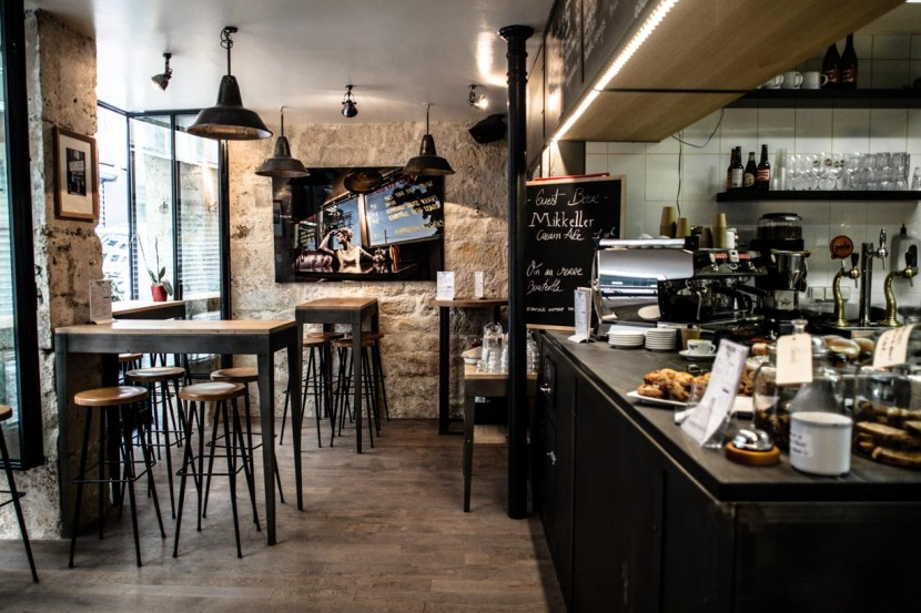best-design-guides-top-places-to-eat-brunch-in-Paris-frenchie-to-go