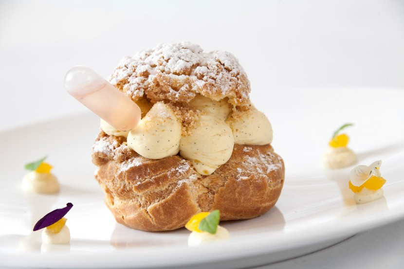 best-design-guides-top-places-to-eat-brunch-in-Paris-le-68-guy-1