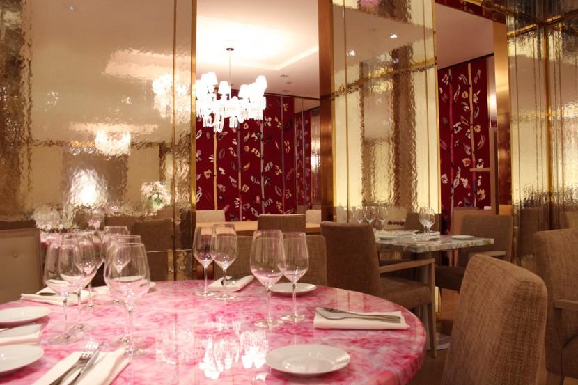 best-design-guides-top-places-to-eat-brunch-in-Paris-le-68-guy