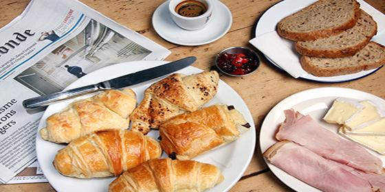 best-design-guides-top-places-to-eat-brunch-in-Paris