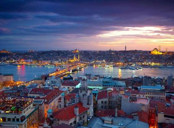 Best-design-guides-7-reasons-to-fall-in-love-with-istanbul-1  7 reasons to fall in love with Istanbul Best design guides 7 reasons to fall in love with istanbul 1 e1438342990877