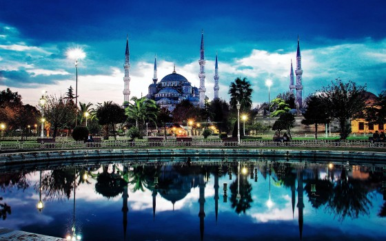 Best-design-guides-7-reasons-to-fall-in-love-with-istanbul-3  7 reasons to fall in love with Istanbul Best design guides 7 reasons to fall in love with istanbul 3 e1438343022332