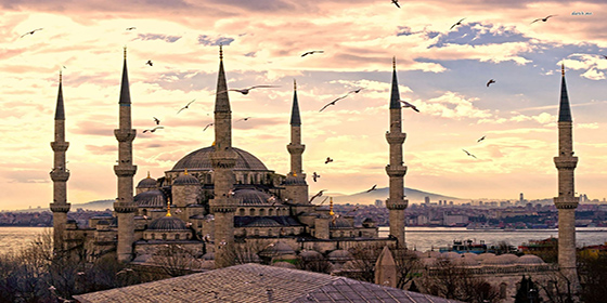 Best-design-guides-7-reasons-to-fall-in-love-with-istanbul-8  7 reasons to fall in love with Istanbul Best design guides 7 reasons to fall in love with istanbul 8