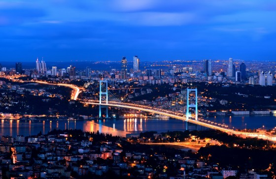 Best-design-guides-7-reasons-to-fall-in-love-with-istanbul  7 reasons to fall in love with Istanbul Best design guides 7 reasons to fall in love with istanbul e1438342970899