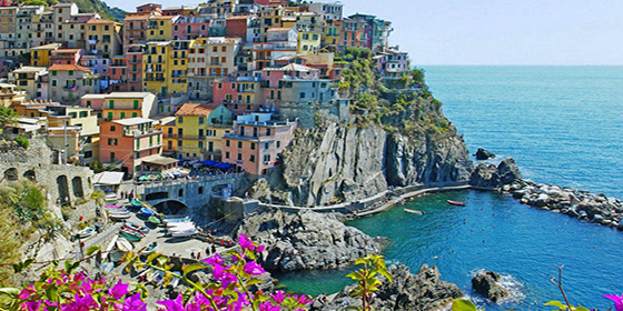 Best-design-guides-beautiful-not-touristic-cities-in-north-italy north italy 8 Beautiful not-touristic cities in North Italy Best design guides beautiful not touristic cities in north italy
