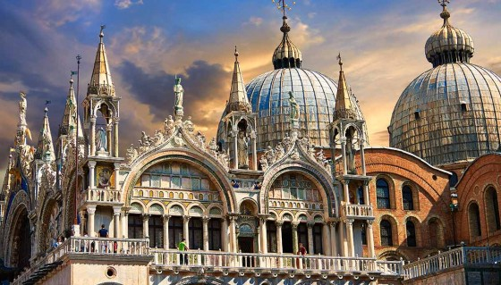 Best-design-guides-north-italy-one-day-in-venice-4