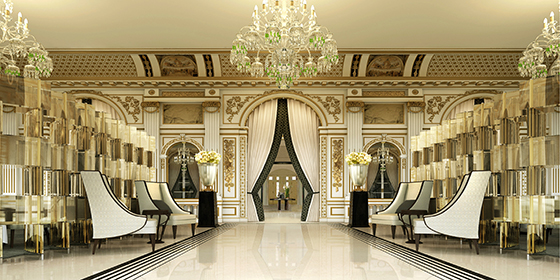 Best-design-guides-the-most-luxurious-paris-hotels-peninsula