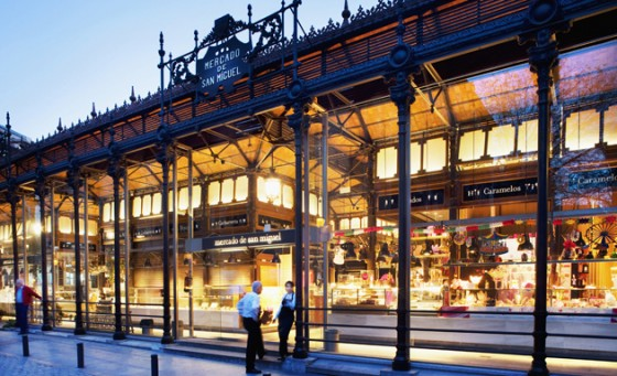 Best-design-guides-top-10-things-to-do-in-madrid-mercado-de-san-miguelBest-design-guides-top-10-things-to-do-in-madrid-mercado-de-san-miguel  Top 10 things to do in Madrid Best design guides top 10 things to do in madrid mercado de san miguel e1437574337526