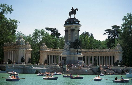 Best-design-guides-top-10-things-to-do-in-madrid-retiro-park  Top 10 things to do in Madrid Best design guides top 10 things to do in madrid retiro park e1437574300180