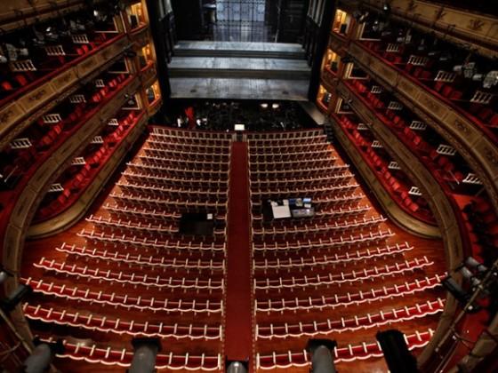 Best-design-guides-top-10-things-to-do-in-madrid-teatro-de-la-zarzuela  Top 10 things to do in Madrid Best design guides top 10 things to do in madrid teatro de la zarzuela e1437574270916