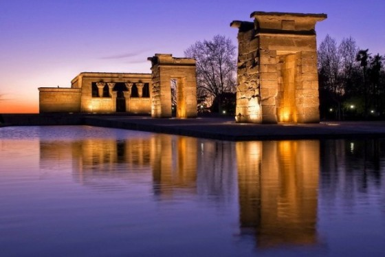 Best-design-guides-top-10-things-to-do-in-madrid-temple-of-debod  Top 10 things to do in Madrid Best design guides top 10 things to do in madrid temple of debod e1437574260476