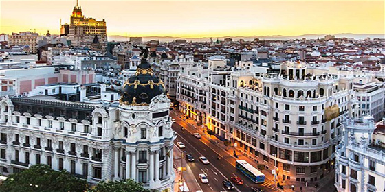 Best-design-guides-top-10-things-to-do-in-madrid  Top 10 things to do in Madrid Best design guides top 10 things to do in madrid1
