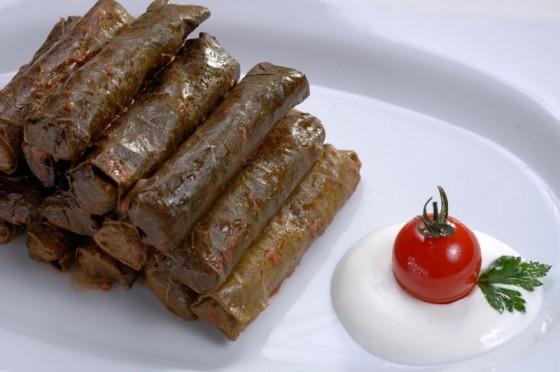 Best-design-guides-top-7-best-food-to-try-in-istanbul-Etli-yaprak-sarmarsi  Top 7 best food to try in Istanbul Best design guides top 7 best food to try in istanbul Etli yaprak sarmarsi e1438005592929