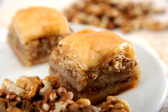 Best-design-guides-top-7-best-food-to-try-in-istanbul-baklava-1  Top 7 best food to try in Istanbul Best design guides top 7 best food to try in istanbul baklava 1 e1438005576282