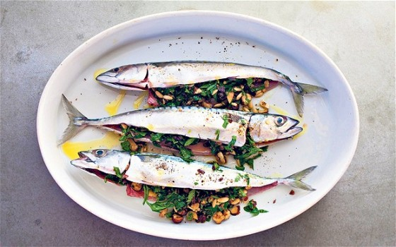 Best-design-guides-top-7-best-food-to-try-in-istanbul-gilled-fish  Top 7 best food to try in Istanbul Best design guides top 7 best food to try in istanbul gilled fish e1438005611385