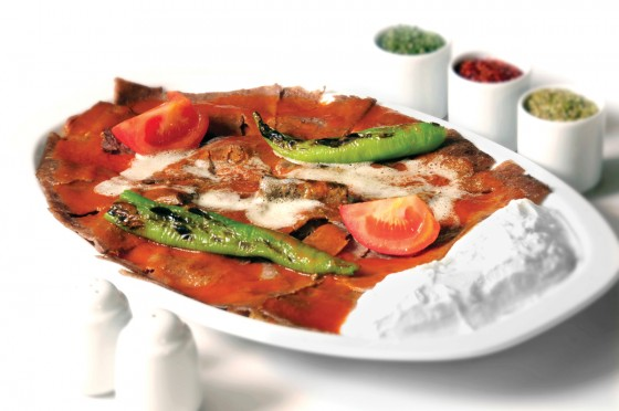 Best-design-guides-top-7-best-food-to-try-in-istanbul-iskender-kebap  Top 7 best food to try in Istanbul Best design guides top 7 best food to try in istanbul iskender kebap e1438005622504