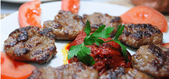 Best-design-guides-top-7-best-food-to-try-in-istanbul-kofte  Top 7 best food to try in Istanbul Best design guides top 7 best food to try in istanbul kofte e1438005636413