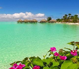 best-design-guide- top-10-amazing-beaches-in-the-world-bora-bora-1