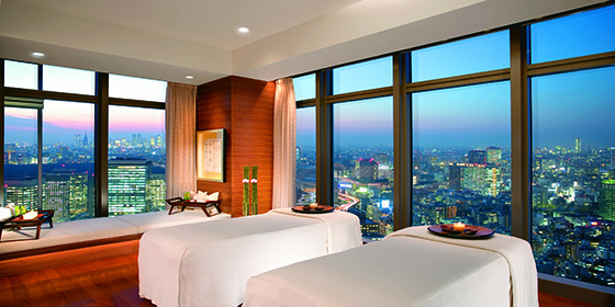 best-design-guides-4-most-luxurious-hotels-in-tokyo-mandarin-oriental