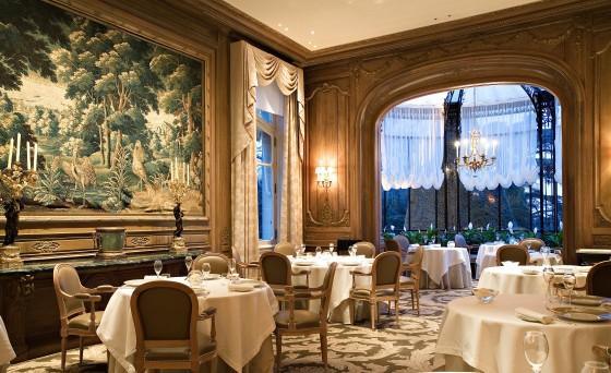 best-design-guides-4-royal-hotels-in-tokyo-imperial-hotel  4 most luxurious hotels in Tokyo best design guides 4 royal hotels in tokyo imperial hotel e1435843839884