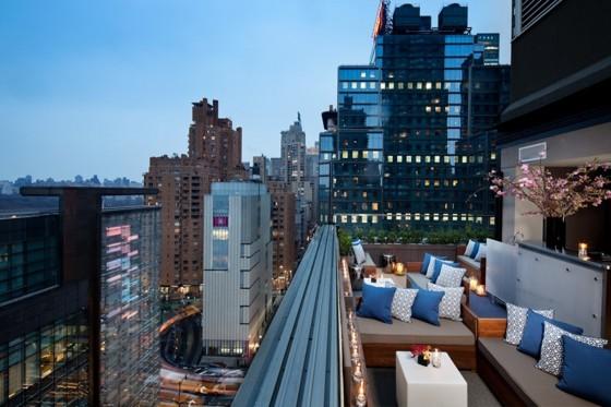 best-design-guides-5-best-butique-hotels-new-york-6-columbus