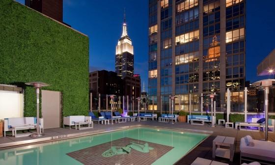 best-design-guides-5-best-butique-hotels-new-york-gansevoort-hotel