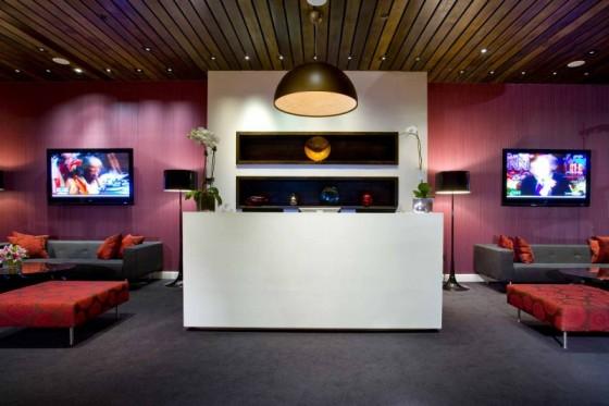best-design-guides-5-best-butique-hotels-new-york-gem-hotel