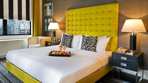 best-design-guides-5-best-butique-hotels-new-york-marcel-hotel