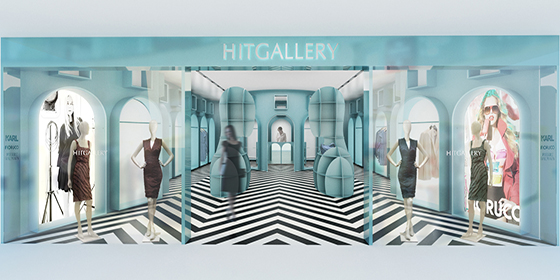 best-design-guides-5-shops-that-will-amaze-you-hit-gallery-1