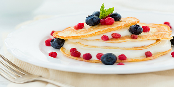 best-design-guides-food-you-must-try-in-paris-crepes  Food you must try in Paris best design guides food you must try in paris crepes