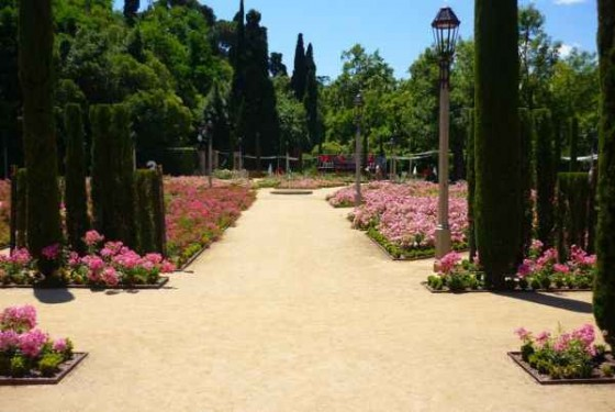 best-design-guides-must-do-things-in-barselona-theatre-grec-jardins