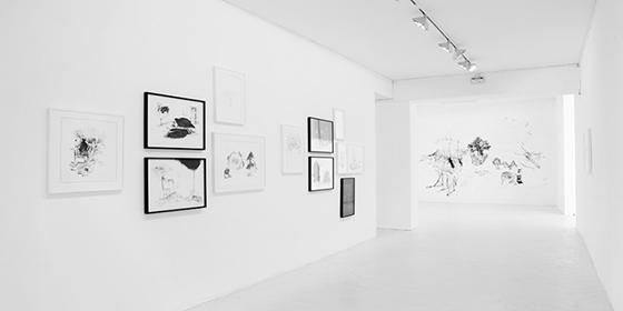 best-design-guides-the-best-independant-art-galleries-in-Paris-la-marechalerie-galerie-du-jour